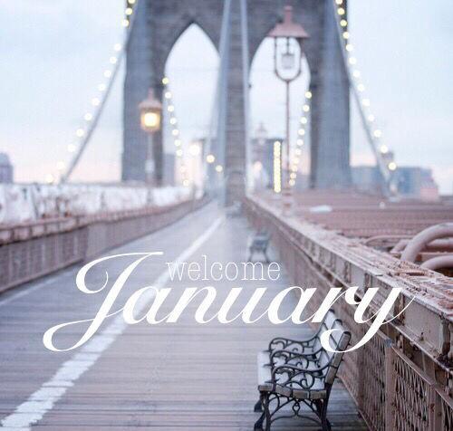 151053-welcome-january
