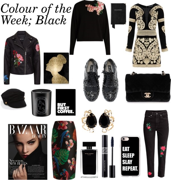 colour-of-the-week-black-2
