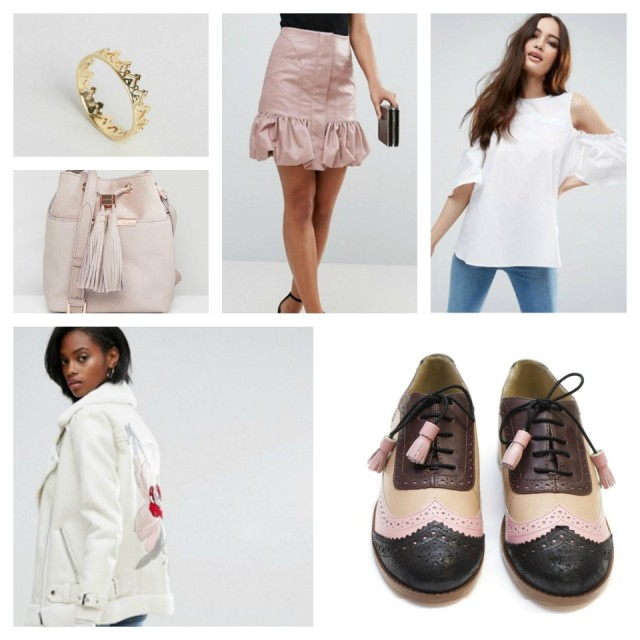 date-outfit-spring