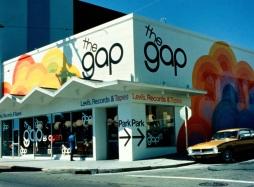 GAP2A