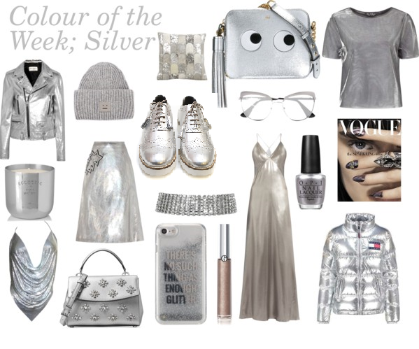 cotw-silver-2