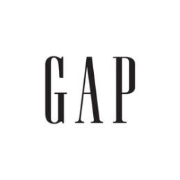 gap_1470148461_280