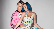 Katy-Perry-Jeremy-Scott-Adidas-1